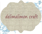 Delimalimon Craft